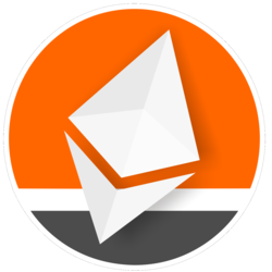 exmr monero ICO logo (small)