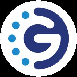 ゴーチェーン (GO)