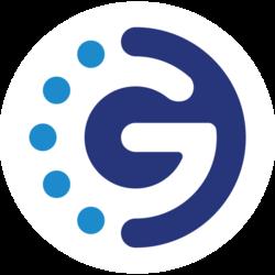 GoChain (GO)