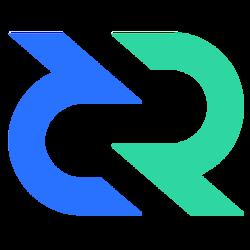 decred logo