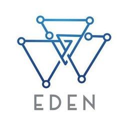 Edenchain | chaia
