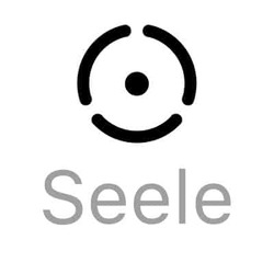 seele logo