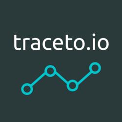 traceto  (T2T)