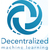 decentralized machine learning protocol ICO logo (small)