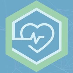 health cash  (HLTH)
