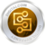 digitalcoin logo (small)