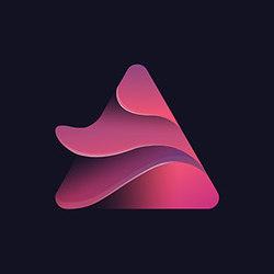 adsigma ICO logo (small)