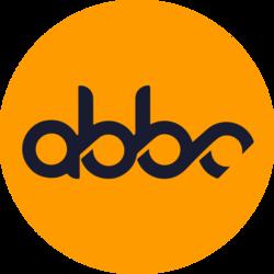 alibabacoin  (ABBC)