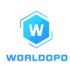 worldopo logo (small)