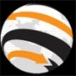 gpn coin ICO logo (small)
