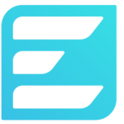 emx  (EMX)