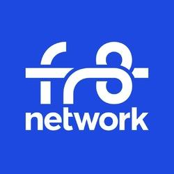 fr8 network  (FR8)