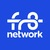fr8 network ICO logo (small)