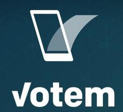 votem logo (small)
