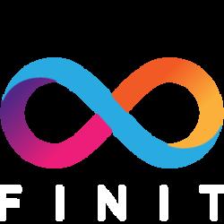 dfinity [iou]  (DFN)