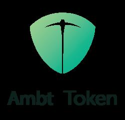 ambit mining logo