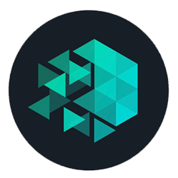 iotex-logo, Currencies, BlockCard, Ternio BlockCard, BlockCard crypto fintech platform, crypto debit card, crypto card, cryptocurrency card, cryptocurrency debit card, virtual debit card, bitcoin card, ethereum card, litecoin card, bitcoin debit card, ethereum debit card, litecoin debit card, Ternio, TERN, BlockCard