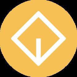 overline-emblem