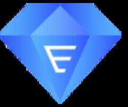 emblems logo (small)