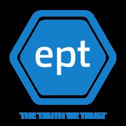 evident proof  (EPT)