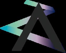 Nebula AI (NBAI)
