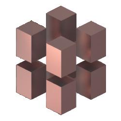 foam-protocol