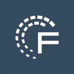 friend network  (FRND)