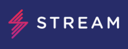 streamtoken  (STR)
