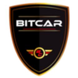 bitcar logo
