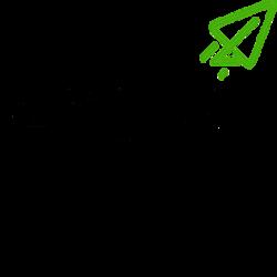 zeew logo (small)