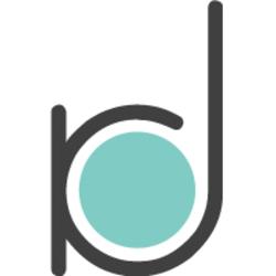 Room dao logo