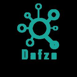 dafzo ICO logo (small)