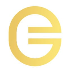 golden currency  (PGCT)