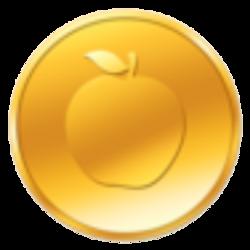 applecoin logo