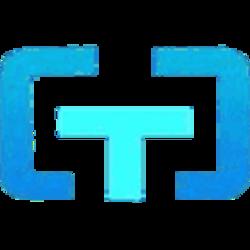 guaranteed ethurance token extra  (GETX)