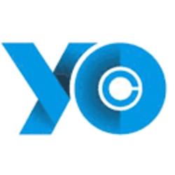yocoin chart