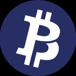 icon_btcp-1000px, Currencies, BlockCard, Ternio BlockCard, BlockCard crypto fintech platform, crypto debit card, crypto card, cryptocurrency card, cryptocurrency debit card, virtual debit card, bitcoin card, ethereum card, litecoin card, bitcoin debit card, ethereum debit card, litecoin debit card, Ternio, TERN, BlockCard