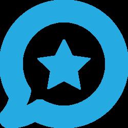 utrum ICO logo (small)