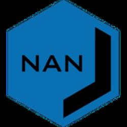 ナンコシン logo