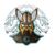 crypto gaule ICO logo (small)