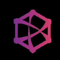 soundac logo