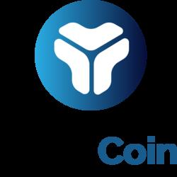 thinkcoin ICO logo (small)