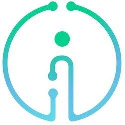 iame ICO logo (small)