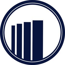 the 4th pillar ICO logo (small)