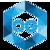 ofnog ICO logo (small)