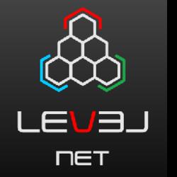 levelnet ICO logo (small)