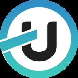 ubcoin market ICO logo (small)