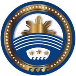 ノアコイン logo