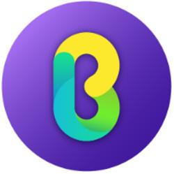 boosto ICO logo (small)