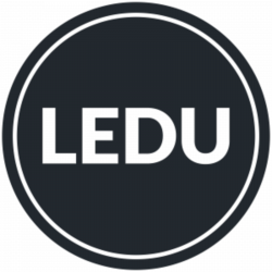 education ecosystem logo